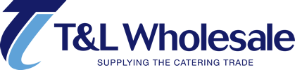 T&L Wholesale Logo