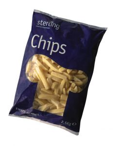 image of sterling chips
